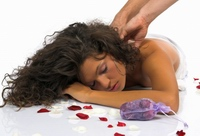 erotic_massage