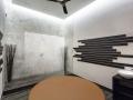 Interior gallery ilandra