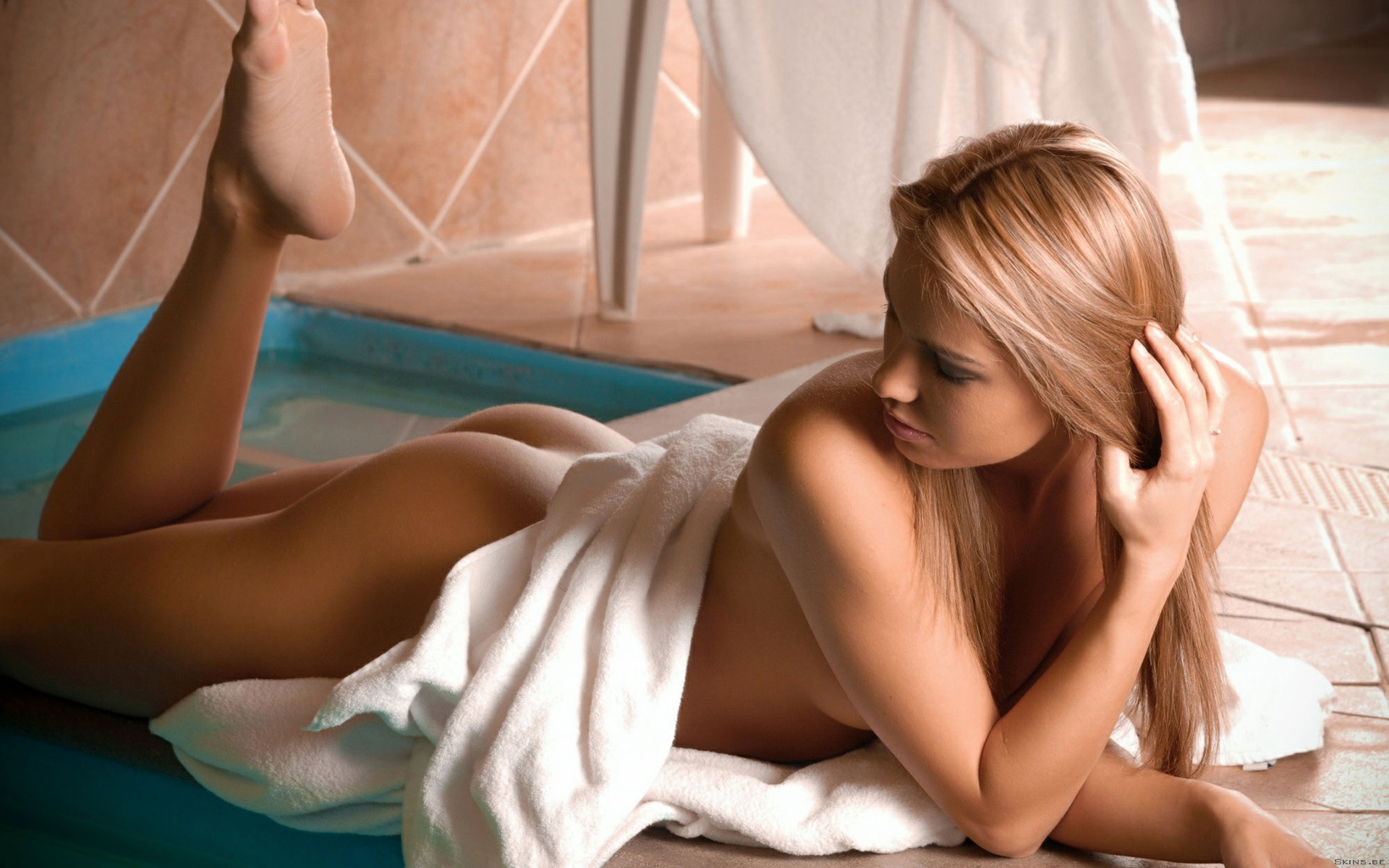 Секс массаж в праге