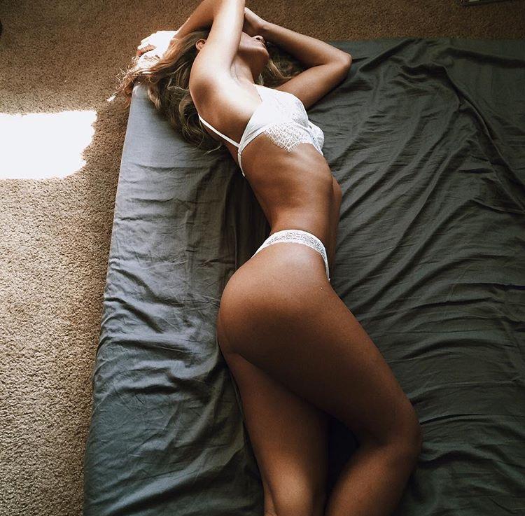 ilmaiset porno dildon käyttö