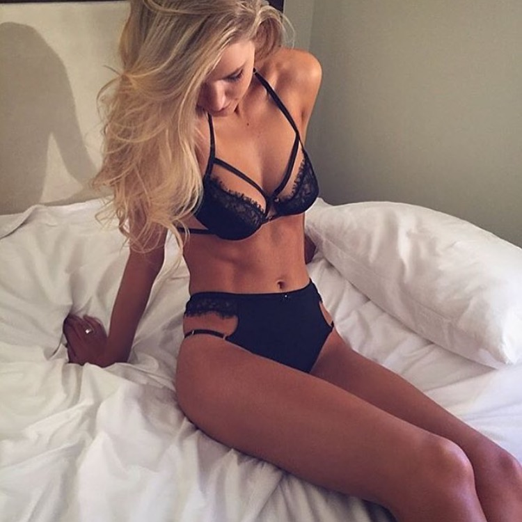 oslo massage escort club kontakt